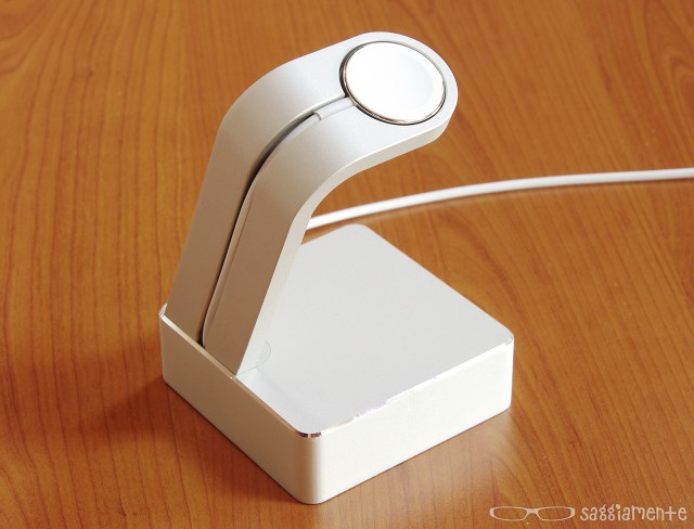 watch-charging-stand