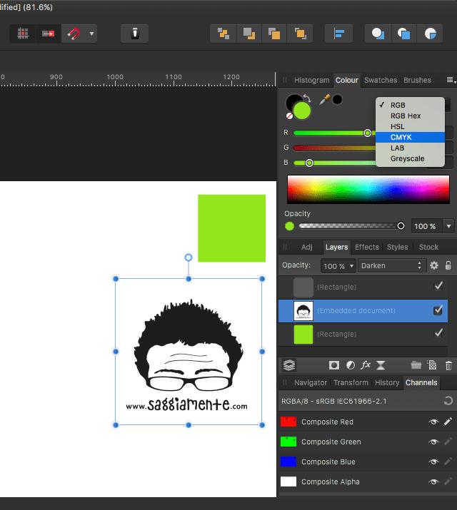 affinity-photo-colori