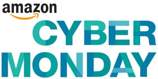 amazon-cyber-monday
