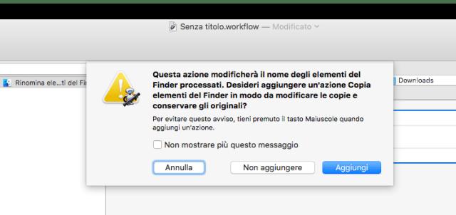 automator-non-aggiungere-copia