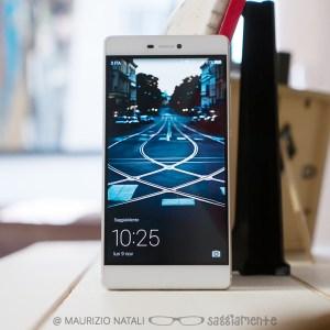Huawei Array
