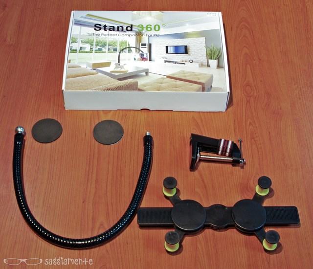 iclever-stand360-confezione