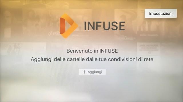 infuse-tvos-intro