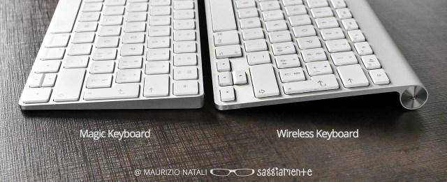 magic-keyboard-vs-wireless