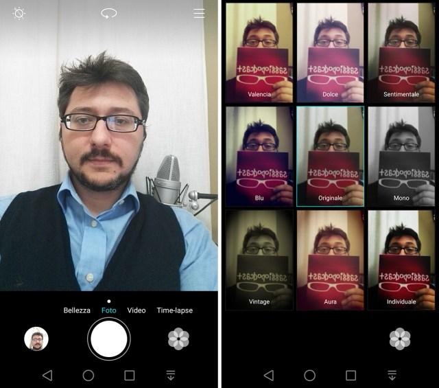 screenshot-selfie