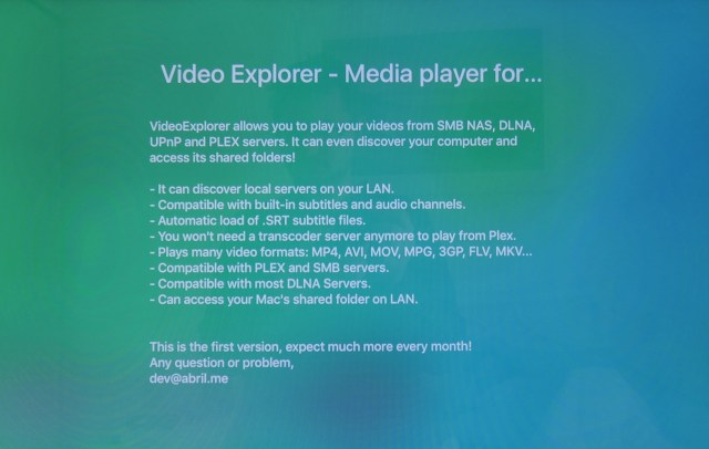 videoexplorer-1