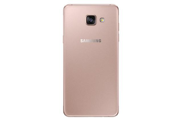 Photo-Galaxy-A5-Pinkgold-Back