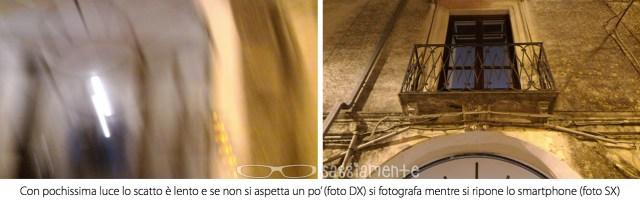 asus-zenfone2-foto-sera-wait-no