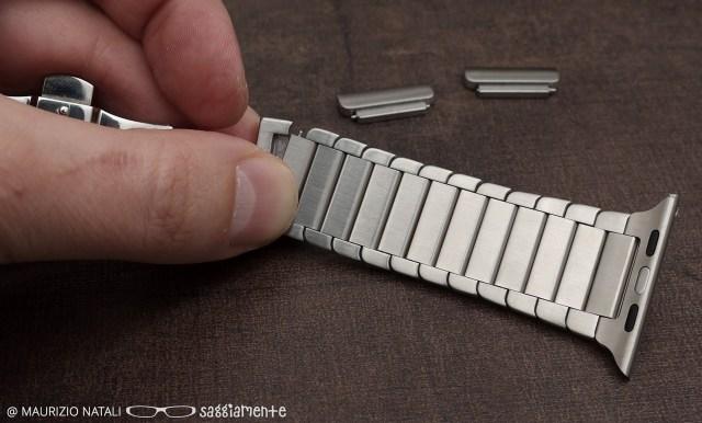 bracciale-moko-montaggio