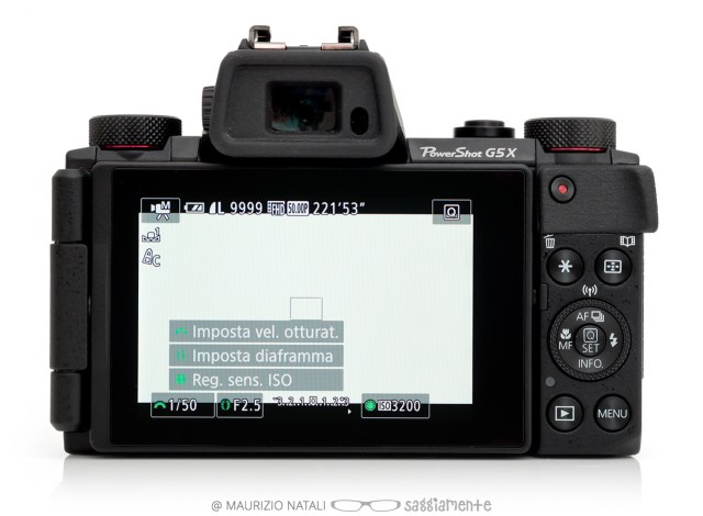 canon-g5x-display-controlli