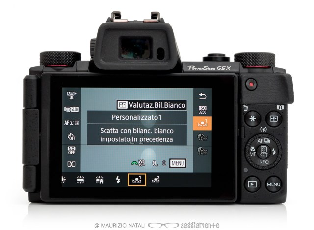canon-g5x-display-wb