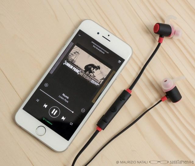 flamingo-musica-auricolari