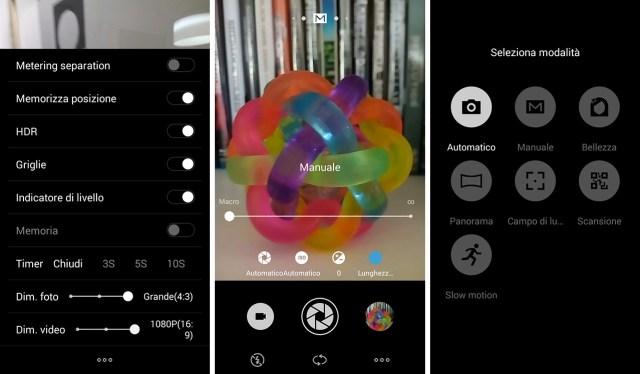 meizu-m2-screenshot-fotocamera