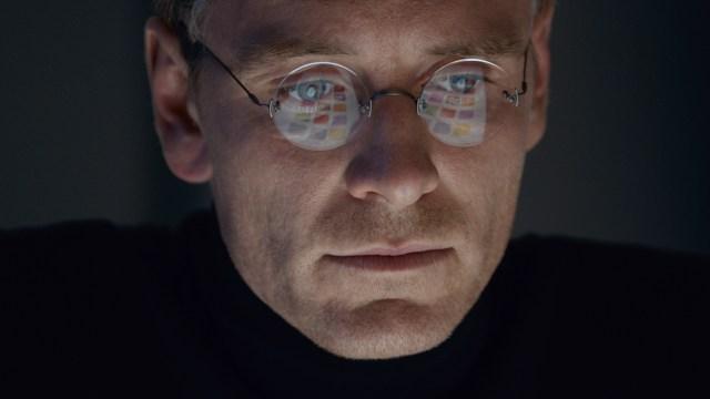 Jobs, film 2
