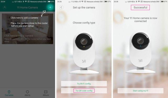 ants-camera-android-yihome-china-setup-ok