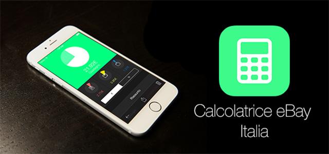 calcolatrice-ebay-italia