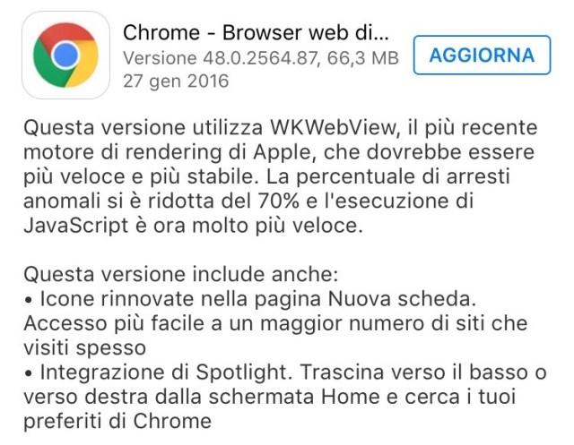 chrome-ios-WKWebView
