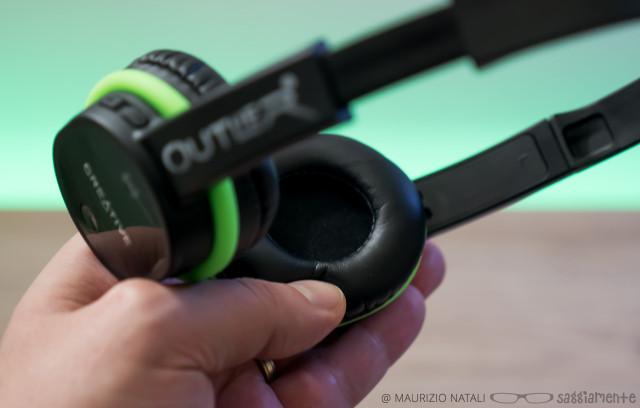 creative-outlier-earpads