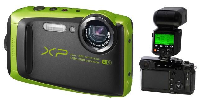 xp90-x500