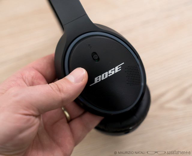 bose-soundlink-around-earii-accensione