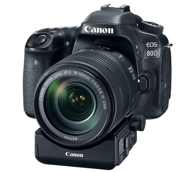 canon-powerzom-1