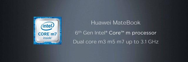 matebook-chip-intel-core-m