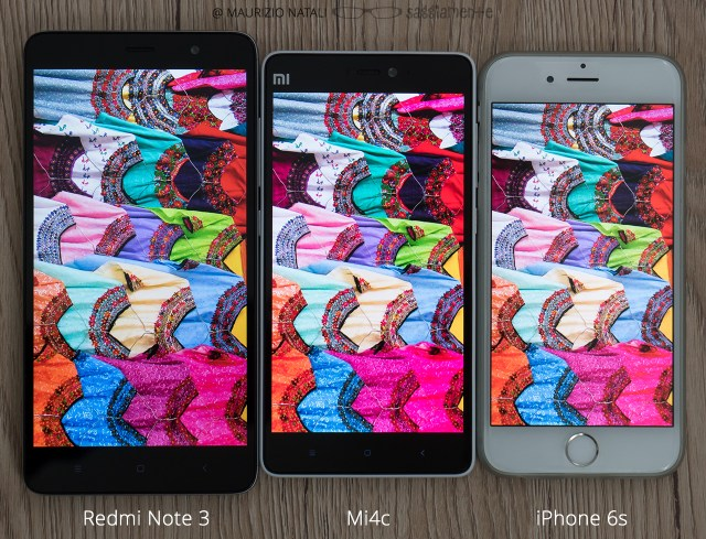 xiaomi-redmi-note-3-display-vs-iphone6s