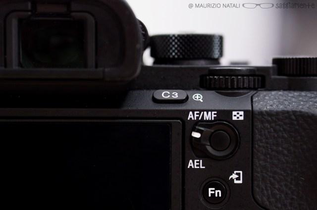 a7s2-afmf