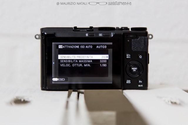 fujifilm-x70-auto-iso