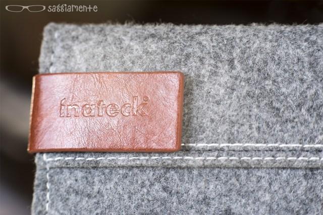 inateck-custodia-ipad-laccetto