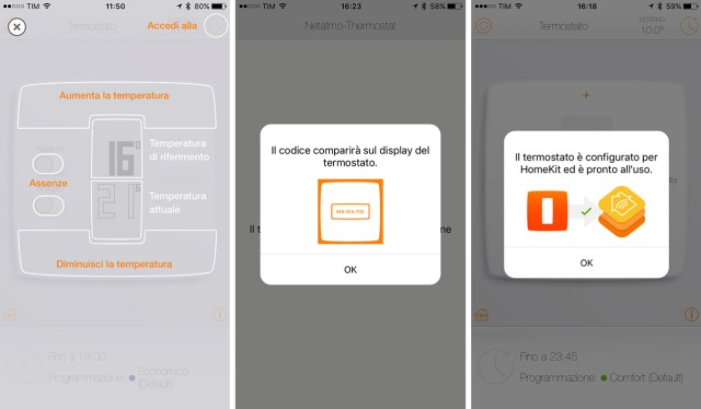 netatmo-termostato-homekit-iphone