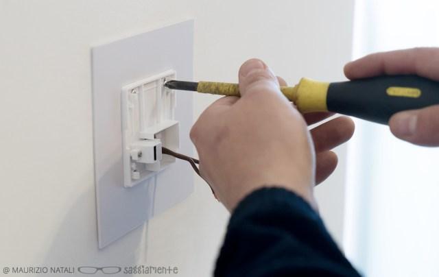 netatmo-termostato-installazione-1