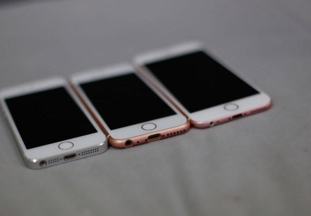 se5-iphone