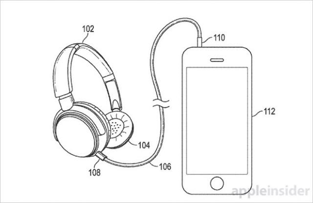 Apple-cuffie ibride