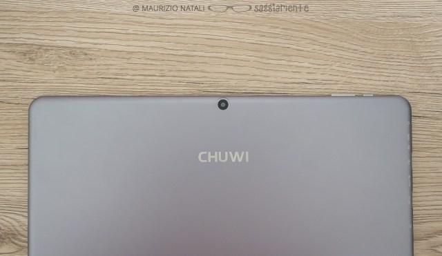 chuwi-hi12-camera