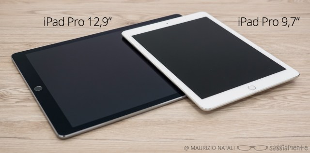 ipad-pro-vs-piccolo