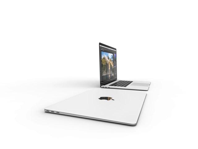 macbook-pro-15-38