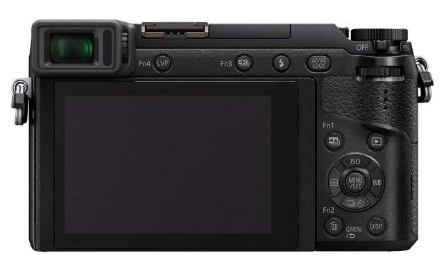 panasonic-gx80-back