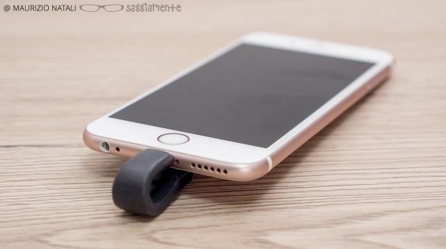 sandisk-ixpand-smartphone