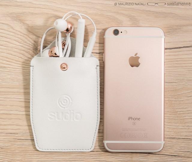 sudio-vasa-bla-sacca-iphone