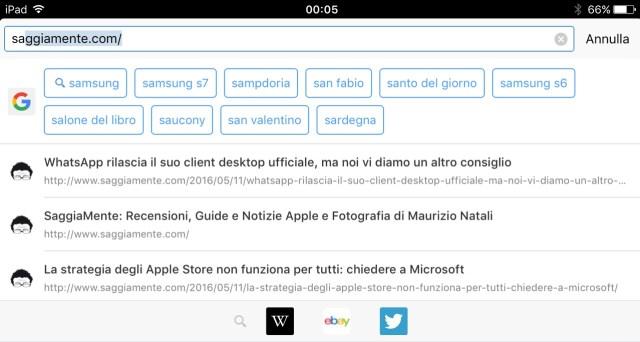 Firefox-iOS-4