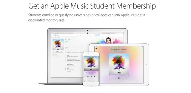 apple-music-student
