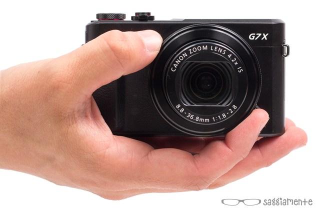 canon-g7x-mark-ii-ring-ghiera