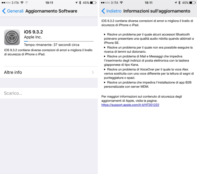 ios-9-3-2-changelog