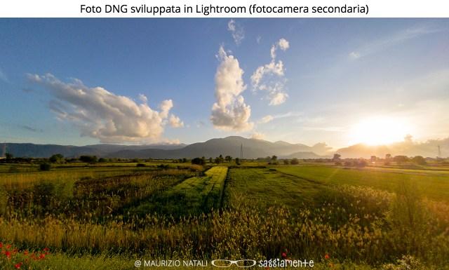 lgg5-esempio-fotograndangolare