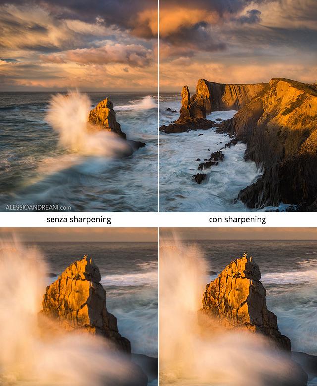 sharpening-in-fotografia