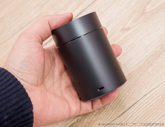 xiaomi-mi-speaker2-5