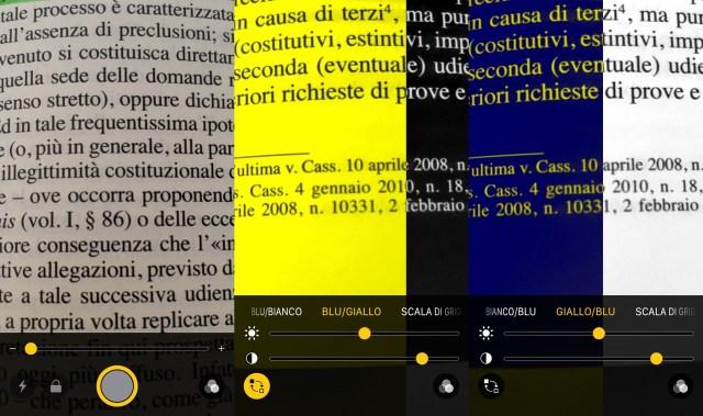 Lente-accessibilita-ios102 copia