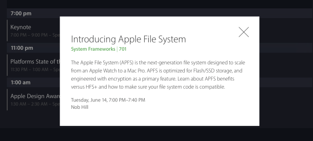 apple-apfs