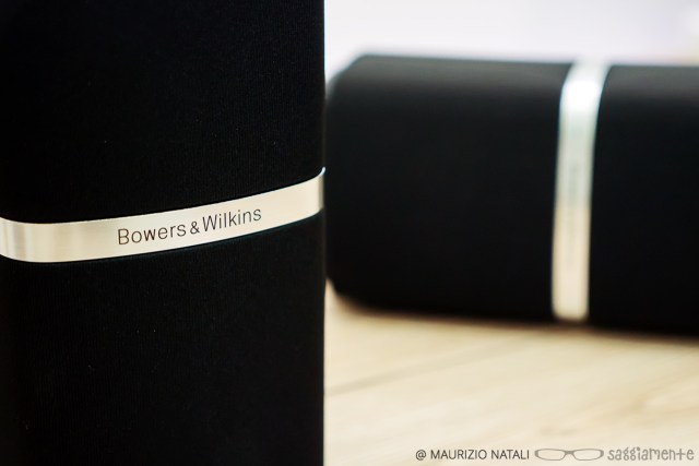 bower_wilkins_mm1-logo